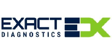 Exact Diagnostics LLC logo