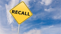 Glenmark Joins Sanofi, GSK and Others in Recall of Ranitidine Products