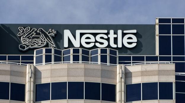 Nestle_Ken Wolter_Compressed