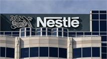 Nestlé Snaps Up Outstanding Shares of Aimmune for $2.6 Billion