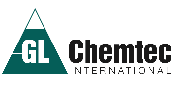 GL CHEMTEC INTERNATIONAL LTD. logo