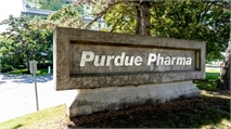 Purdue Pharma Pleads Guilty for Role in Opioid Crisis, Ushering in New Chapter