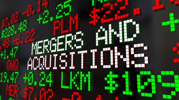 Mergers and Acquisitions_Compressed