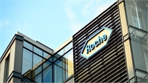 Roche Pays Atea $350 Million Up Front to Partner on COVID-19 Antiviral Drug