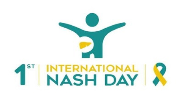 First International NASH Day is a Call to Action