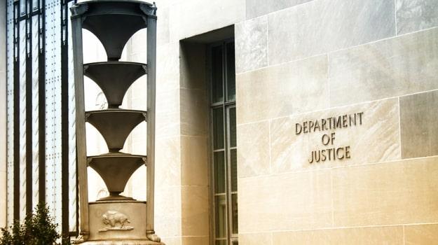 Department of Justice_MDart10_Compressed