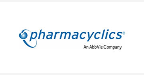 Molecule Tiny Homes Llc: Jobs With Pharmacyclics, LLC
