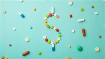 How Perceptions of High Drug Prices Do Not Necessarily Match Reality