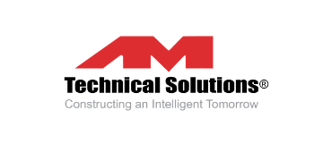 Go to AM Technical Solutions profile