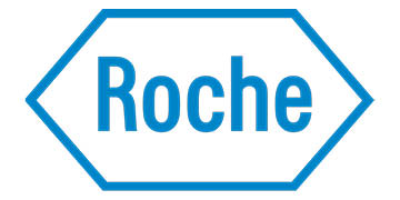 Jobs with Roche