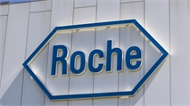 Roche Dives into NLRP3 Inflammasome Inhibition with Acquisition of Inflazome