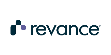 Revance Therapeutics, Inc. logo