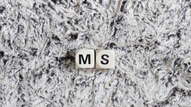 Multiple Sclerosis_2