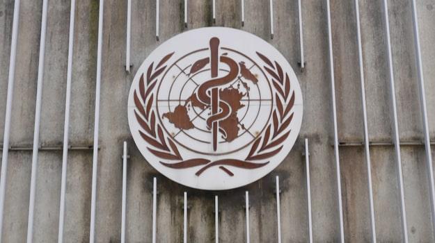 World Health Organization_Michel Passet_Compressed