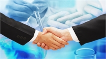 Amunix Inks $1.5 Billion+ Licensing Deal with Roche