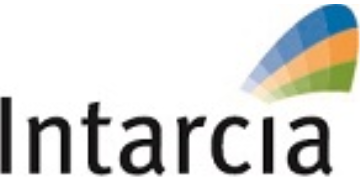 Intarcia Therapeutics, Inc. logo