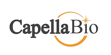 Capella Biosciences, Inc. logo