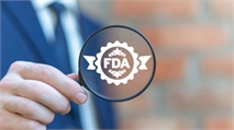 FDA Action Alert: Supernus, Adamis, Alkermes, Amgen, BMS and Eiger