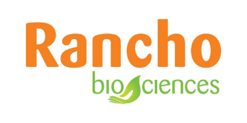 Rancho BioSciences logo