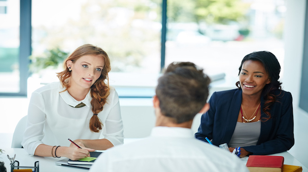 best questions to ask when you u0026 39 re being interviewed for a job