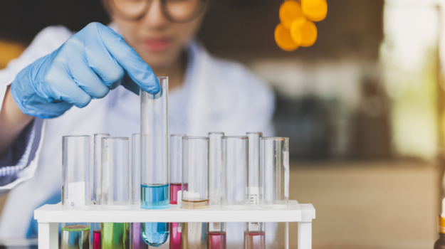 Life Sciences Industry Threatened by Skills Shortage