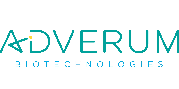 Adverum Biotechnologies logo