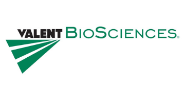 Go to Valent BioSciences profile