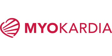 Go to MyoKardia, Inc profile