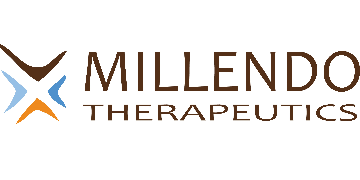 Millendo Therapeutics, Inc. logo