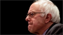 Bernie Sanders Calls out Catalyst Pharmaceuticals Over Price of LEMS Drug Firdapse