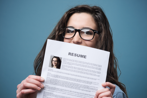 9 Tips to Create the Best Clinical Research Resume or CV