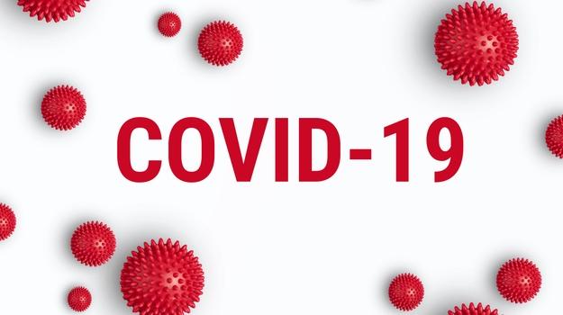 coronavirus h1n1