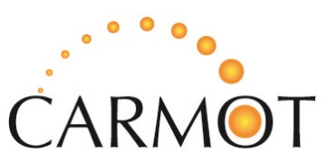 Carmot Therapeutics, Inc. logo