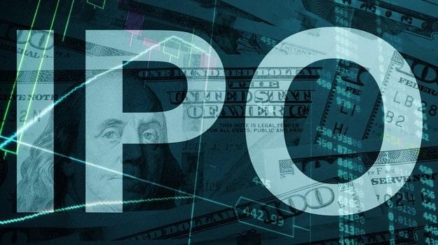 4 Biotech IPOs this Week: Kronos, Shattuck, Spruce and Aziyo