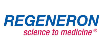 Go to Regeneron Pharmaceuticals, Inc. profile