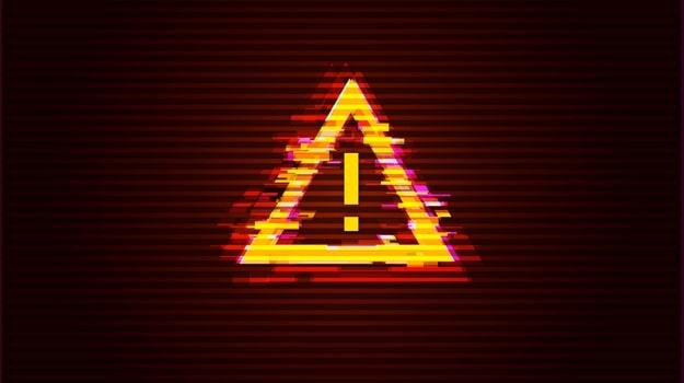 Hack Warning_Compressed