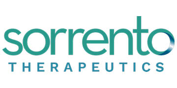 Sorrento Therapeutics, Inc.