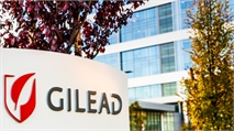 Gilead and Galapagos Scrap RA Treatment, Re-Evaluate Development Partnership