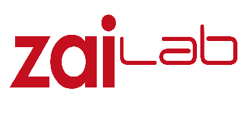 Zai Lab (US) LLC logo
