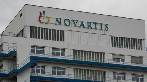 Novartis_photobyphm