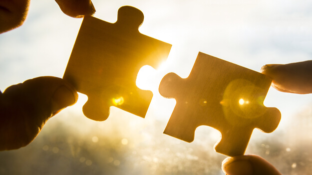 Partnership_Compressed
