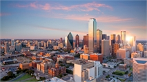 "Dallas/Ft. Worth: A ""No-Brainer"" for Life Science Development"