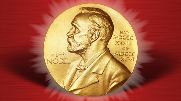 Nobel Prizes Underscore Benefits of Research, but Also Highlight 'Worst Instincts' of Industry: Report