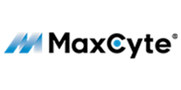 Go to MaxCyte, Inc. profile