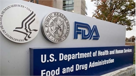 FDA Action Alert: Merck, Agios and AMAG Pharma