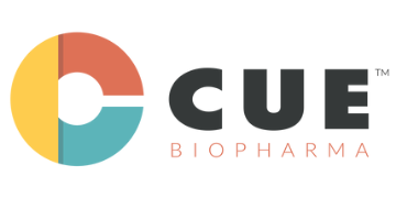 Go to Cue Biopharma profile