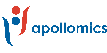 Apollomics, Inc. logo