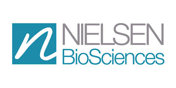 Nielsen BioSciences, Inc.