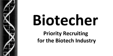 Go to Biotecher – Biotechnology Recruiting profile