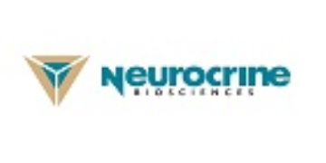 Neurocrine Biosciences, Inc. logo